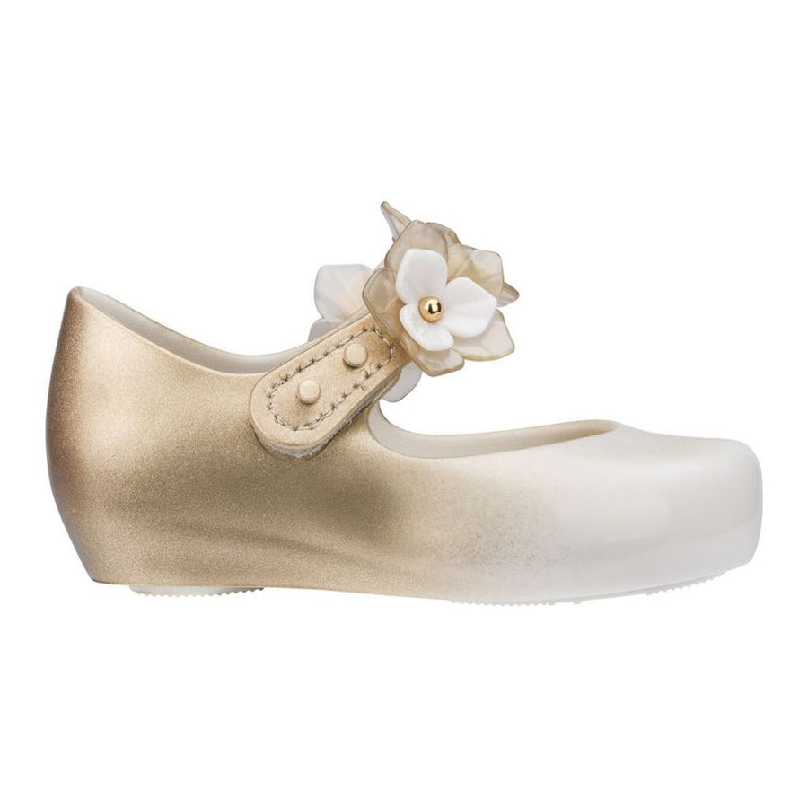 melissa-beige-gold-mini-ultragirl27-32870-50803