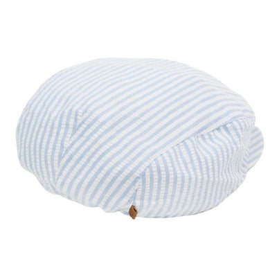 boboli-stripes-poplin-cap-717195-9019