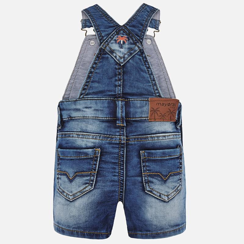 mayoral-navy-blue-denim-overalls-1688-5