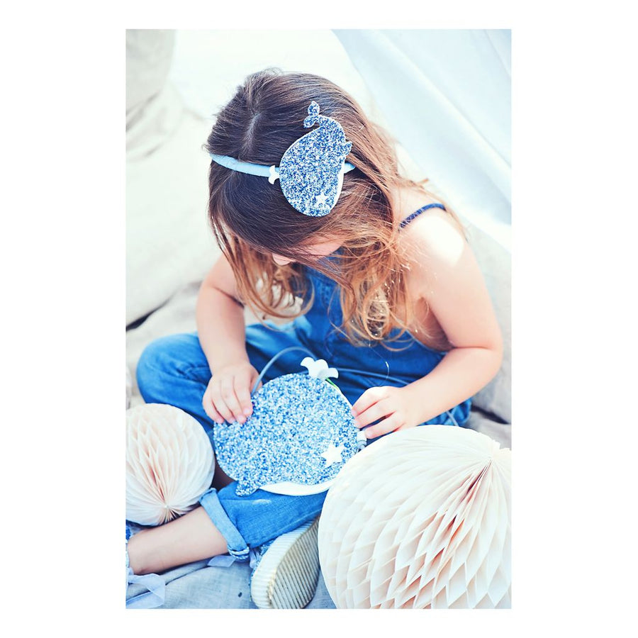 illytrilly-sparkling-blue-whale-headband