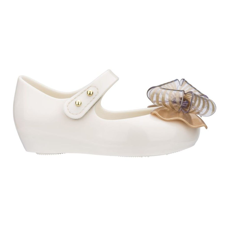 melissa-beige-gold-mini-ultra26-32718-50851