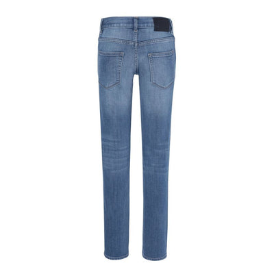 Fresh Brady Denim Jeans