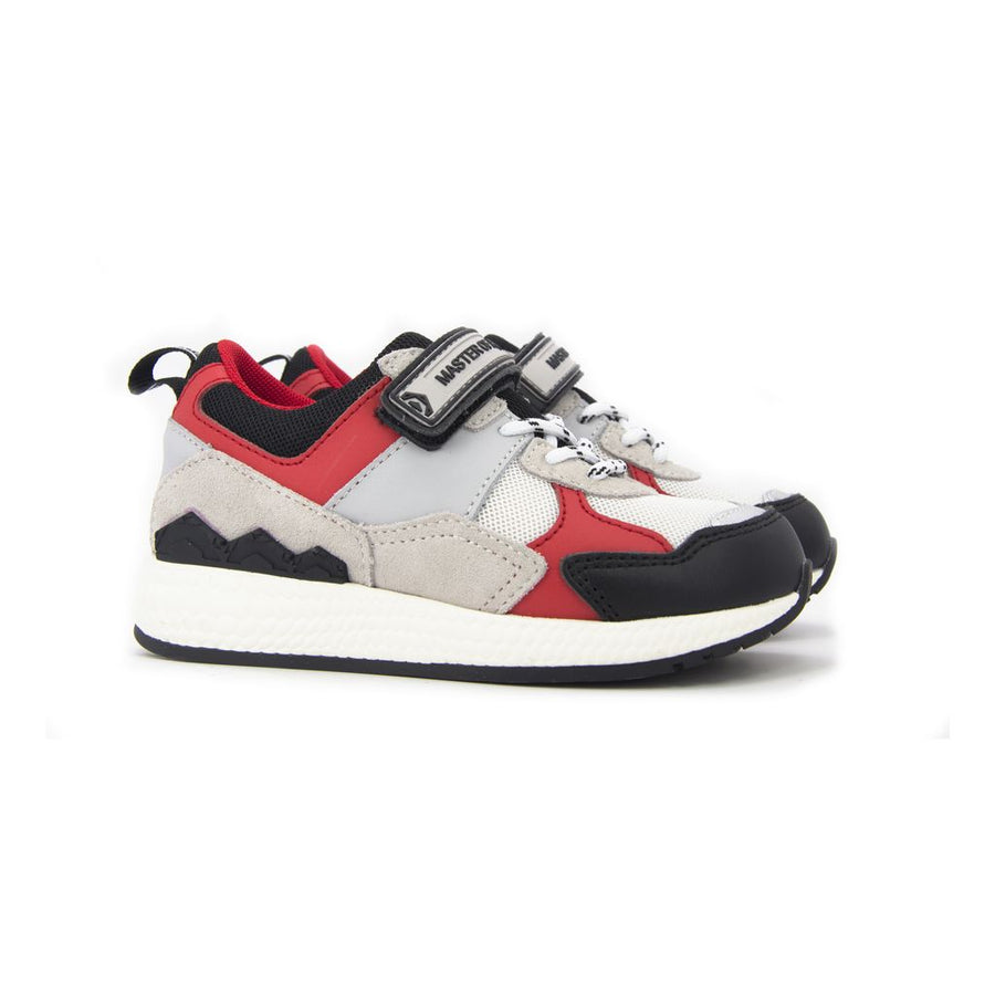 master-of-arts-red-futura-shoe-mk438