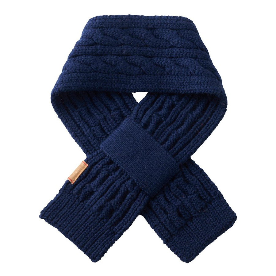 miki-house-navy-scarf-13-7701-977-03