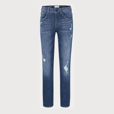 DL1961 MOOD BRADY DENIM JEANS