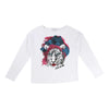 little-marc-jacobs-white-lion-t-shirt-w15353-10b
