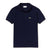 LACOSTE-POLO-PJ2909-166-NAVY BLUE