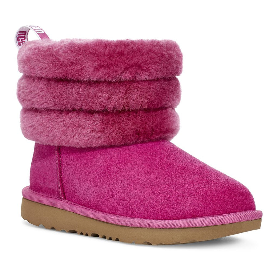 ugg-fuchsia-fluff-mini-quilted-1103612k