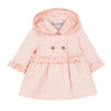 kids-atelier-tartine-et-chocolat-baby-girls-old-pink-hooded-trench-coat-tq44001-32