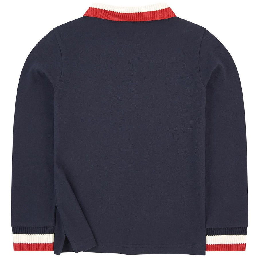 moncler-navy-long-sleeve-polo-e2-954-8310105-84632-773
