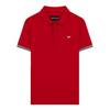 armani-red-ea-polo-shirt-3h4fx5-4jgaz-0361