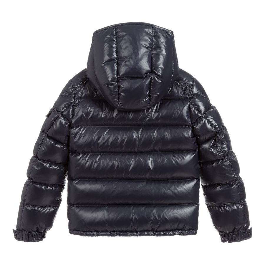 kids-atelier-moncler-kid-boys-navy-down-puffer-jacket-f2-954-1a12520-68950-742
