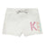 KENZO-KQ26007-23-LIGHT MARL GREY-SHORT