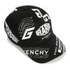 kids-atelier-givenchy-kids-children-boys-girls-black-rare-logo-print-hat-h21037-09b