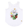 deux-par-deux-white-queen-cheetah-tank-top-b30j72-100