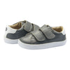old-soles-gray-white-toddy-shoes-5017grs