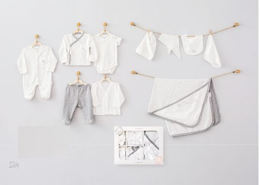 andy-wawa-star-life-baby-cottons-10-pc-set-ac9301r
