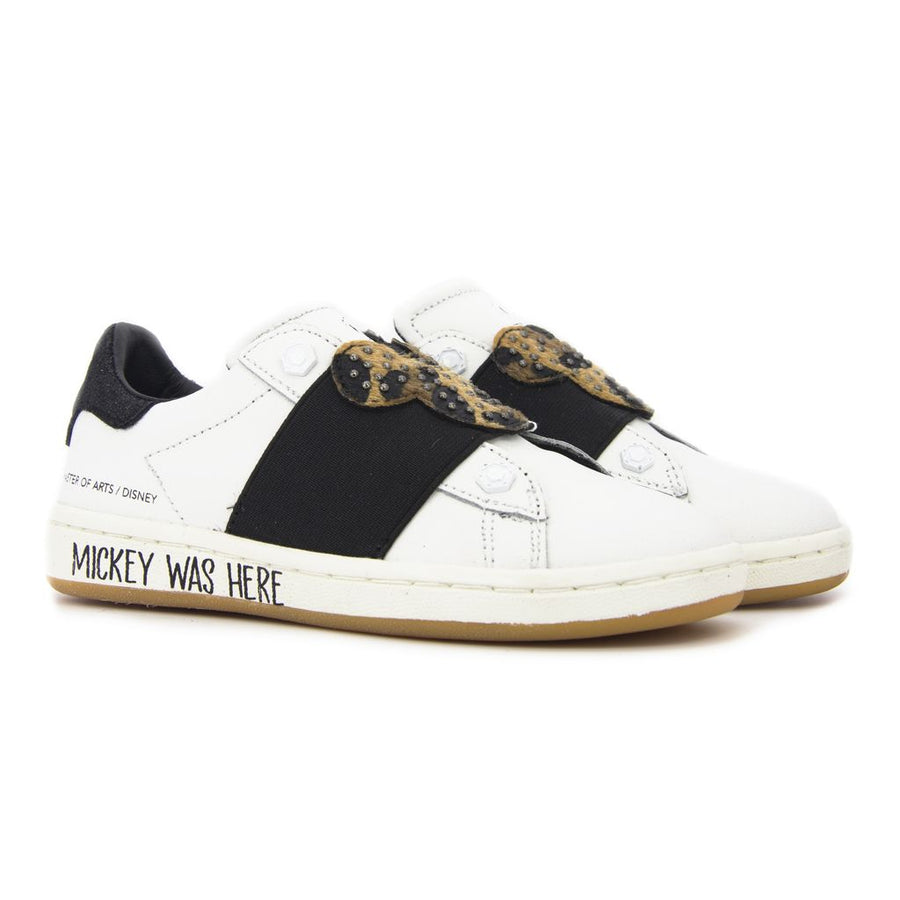 master-of-arts-white-leopard-mickey-shoes-mdk417