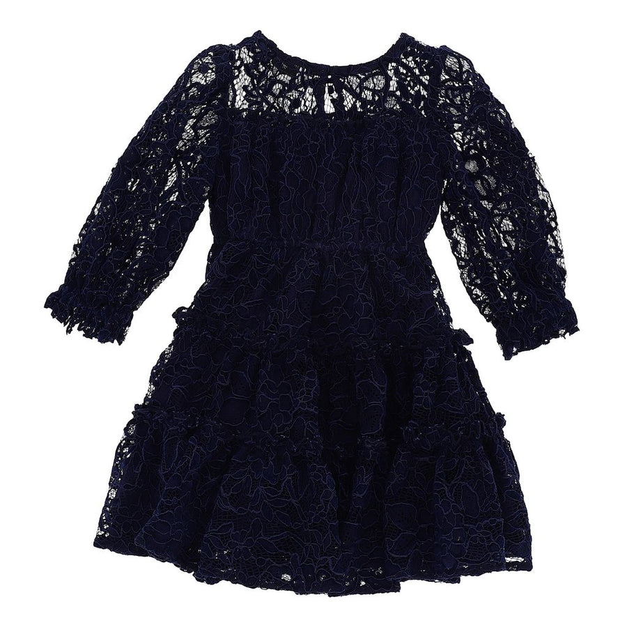 monnalisa-navy-flared-lace-dress-176901-6045-056d