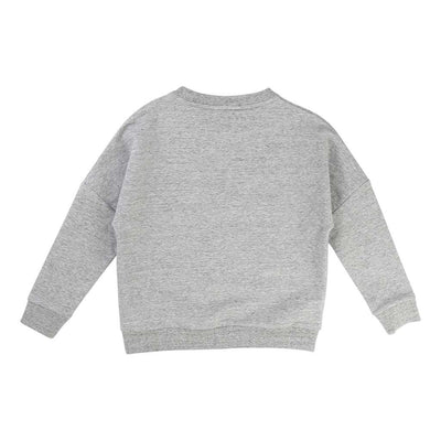 JACOB-SS17-KG-SWEATSHIRT-W15337-A35-Default-Little Marc Jacobs-kids atelier
