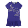 kids-atelier-kenzo-kids-children-girls-cobalt-blue-phoenix-dress-kq30078-45