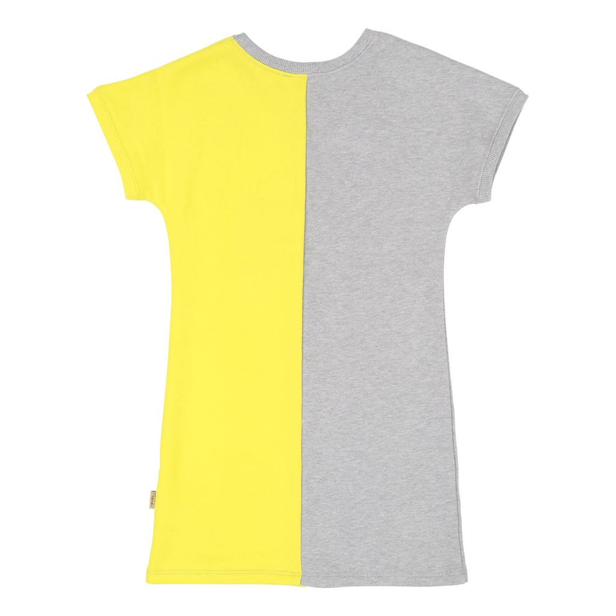 little-marc-jacobs-yellow-gray-dress-w12263-m05