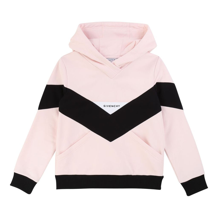 kids-atelier-givenchy-kids-children-girls-pink-colorblock-hooded-sweatshirt-h15141-45s