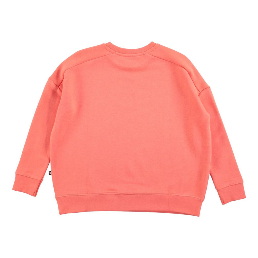 molo-coral-orange-mandy-sweatshirt-2w17j202-2044