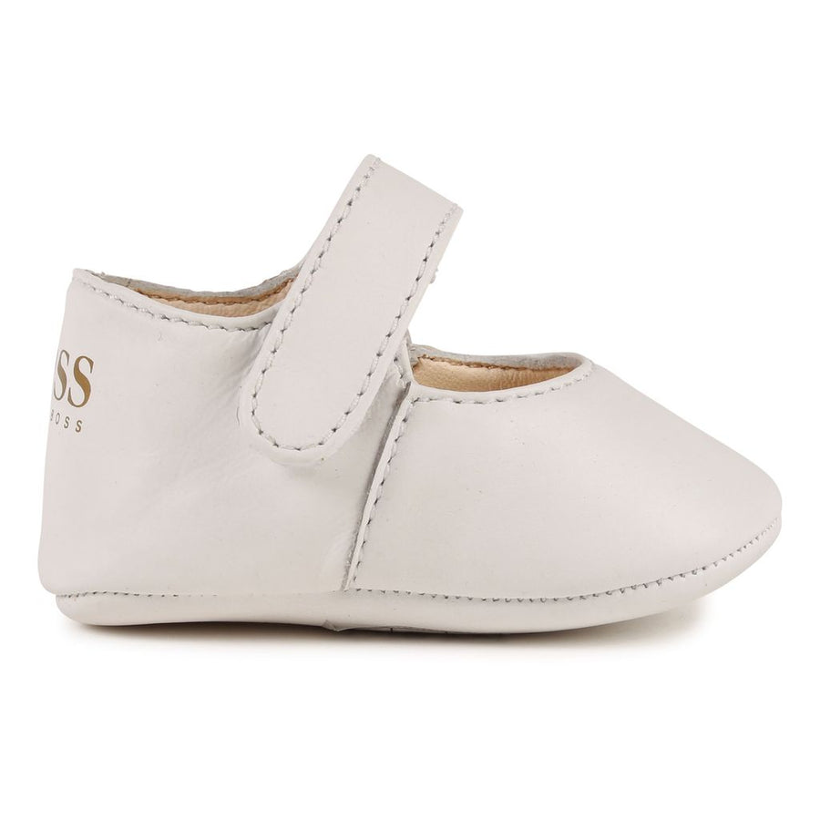 boss-white-ballerina-shoes-j99079-10b