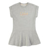 chloe-light-chine-gray-dress-c12773-a06