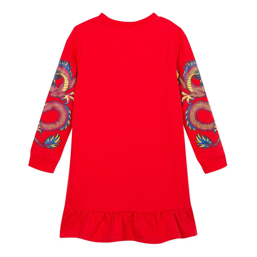 kenzo-black-red-gory-dress-kp30078-38