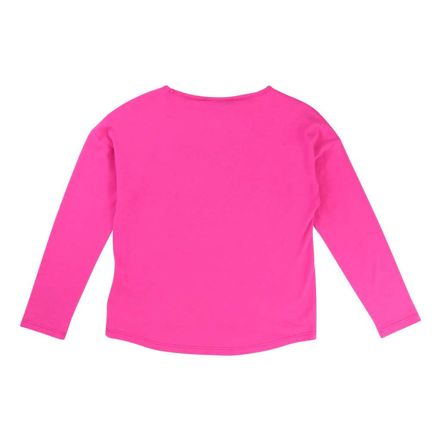 little-marc-jacobs-pink-m-logo-t-shirt-w15335-49a