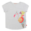 billieblush-white-flamingo-t-shirt-u15720-10b