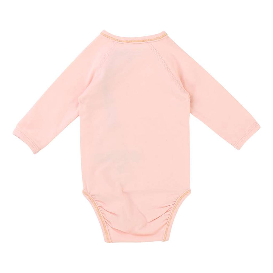 little-marc-jacobs-pink-bodysuit-bibs-set-w98097-455