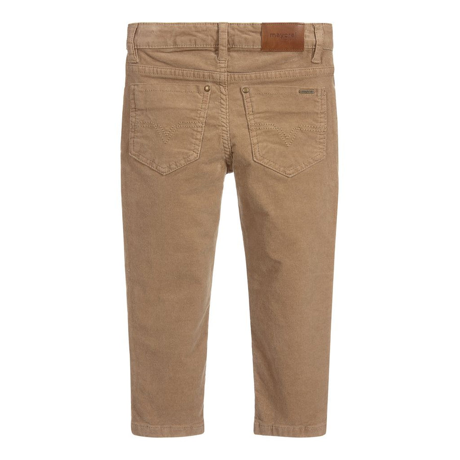 mayoral-beige-slim-fit-trousers-0537-41