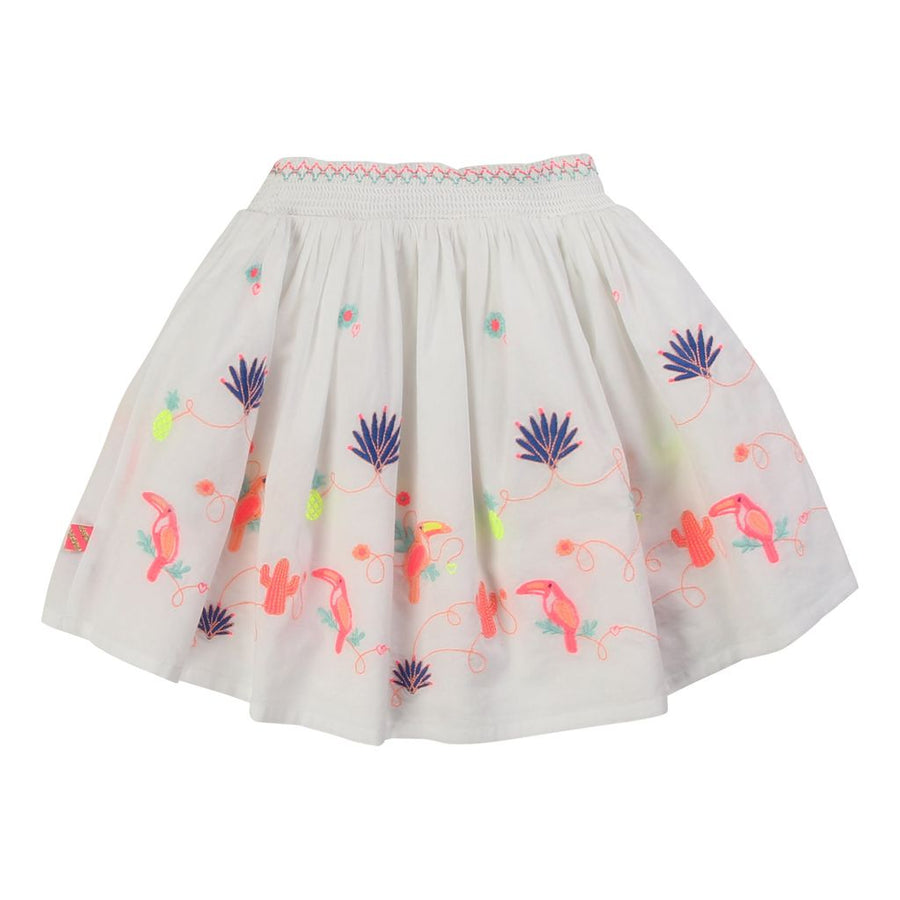 billieblush-white-embroidered-skirt-u13247-10b