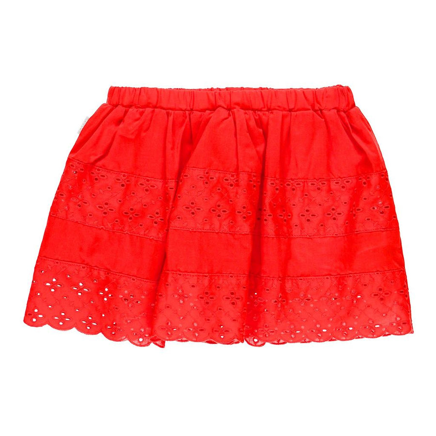 boboli-red-lace-overlay-skirt-459244-3654