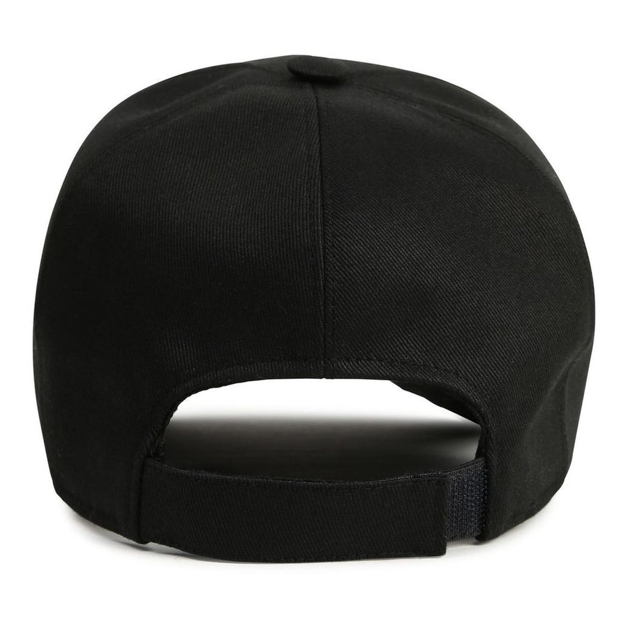 kids-atelier-givenchy-kids-children-boys-girls-black-icon-logo-hat-h21036-09b