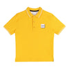 boss-yellow-short-sleeve-polo-j25e34-536