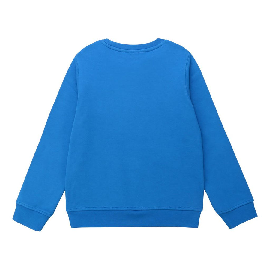 boss-electric-blue-crew-neck-sweatshirt-j25e17-869