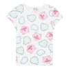 kids-atelier-kenzo-kids-children-girls-white-neon-tiger-print-t-shirt-kq10248-01