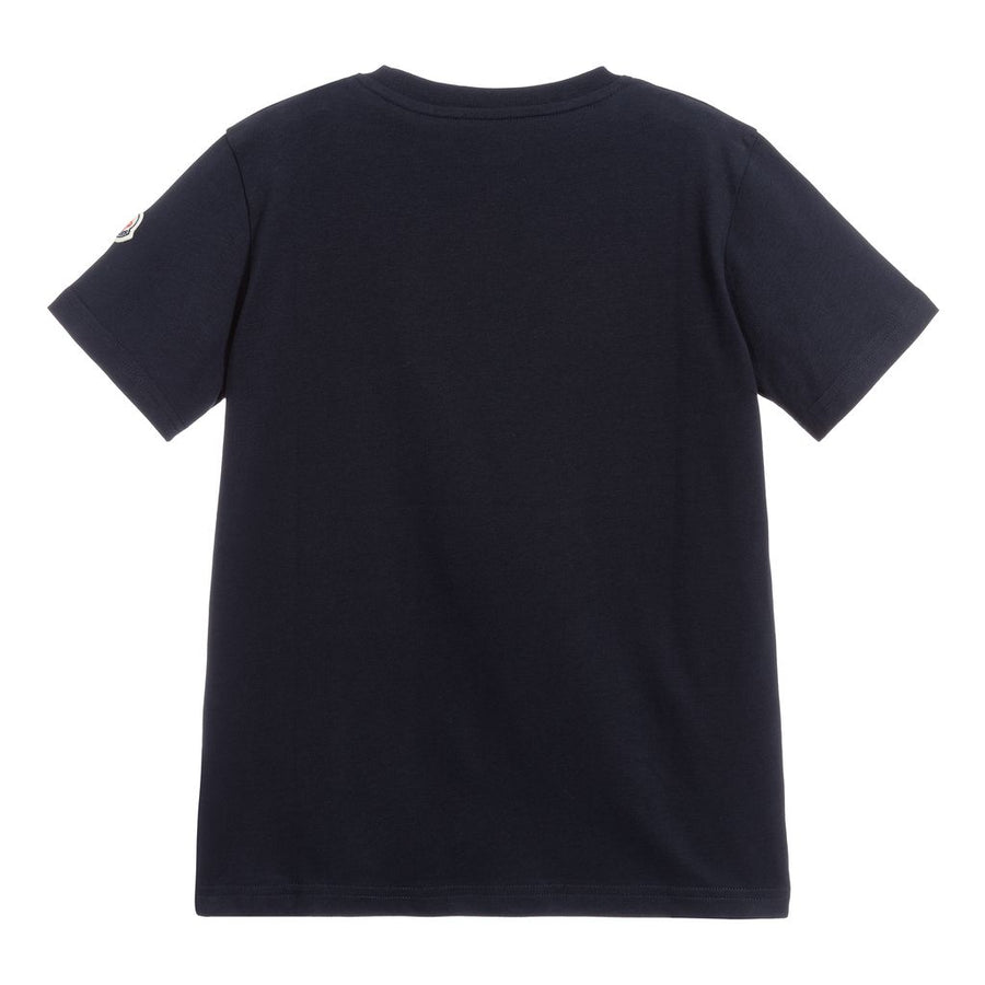 kids-atelier-moncler-kids-children-boys-navy-box-logo-t-shirt-f2-954-8c72720-83092-778