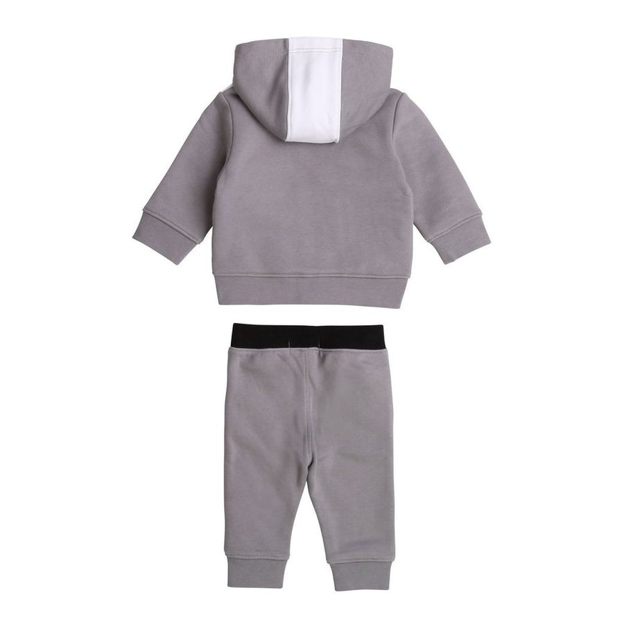 kids-atelier-boss-baby-boy-medium-grey-track-suit-j08044-54