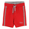 boss-red-fleece-bermuda-shorts-j04257-988