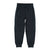 MOLO Black Carboin Soft Pants