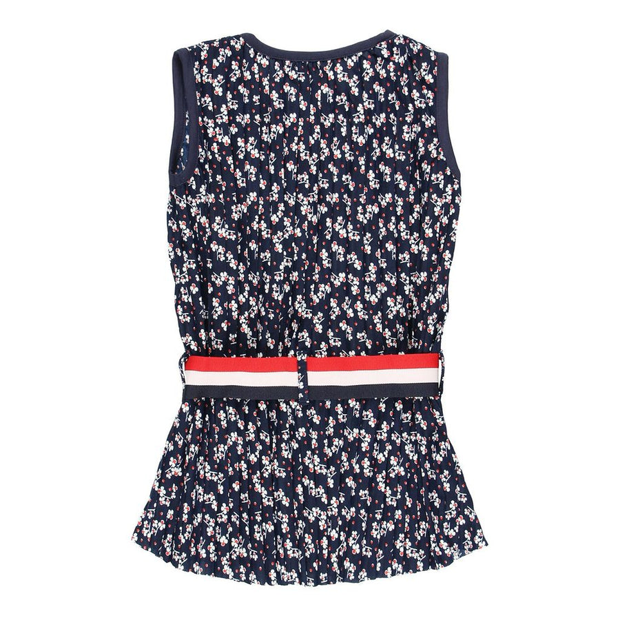 boboli-navy-floral-knit-dress-459187-9305