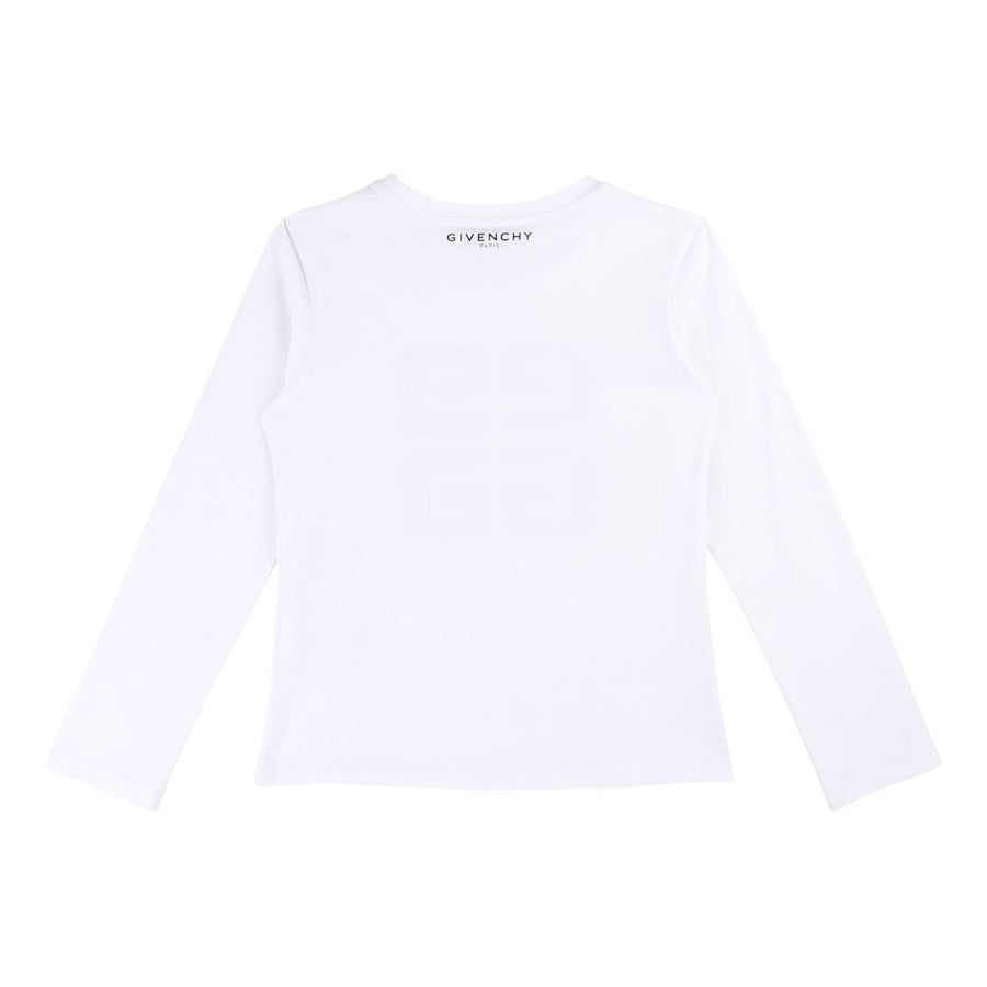 givenchy-white-long-sleeve-t-shirt-h15127-10b