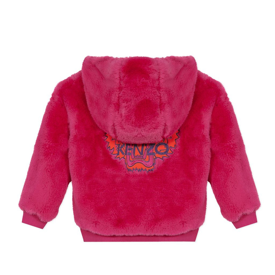 kids-atelier-kenzo-kids-children-girls-pink-faux-fur-hooded-jacket-kr41038-35