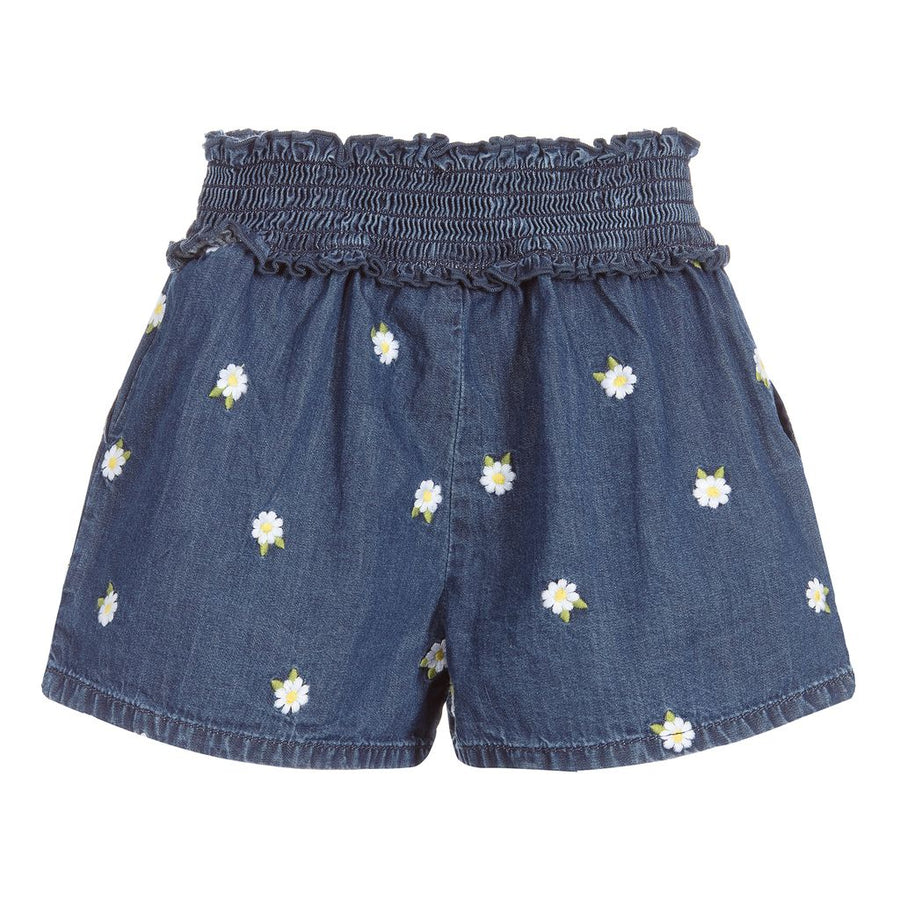 mayoral-navy-blue-daisy-shorts-3280-5