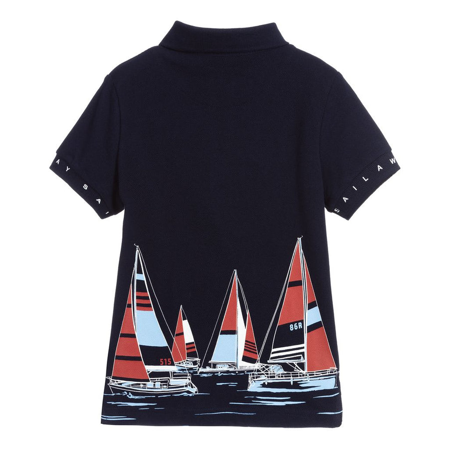 mayoral-navy-sailboat-print-polo-3149-39